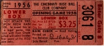 1956 Opening Day Thumbnail